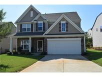 View 1278 Soothing Ct Concord NC