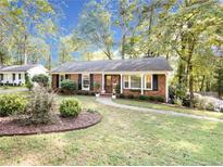 View 2451 Wensley Dr Charlotte NC