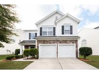 View 4707 Abercromby St Charlotte NC