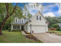 View 12054 Mourning Dove Ln Charlotte NC