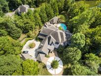 View 6211 Glynmoor Lakes Dr Charlotte NC