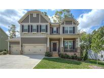 View 2118 Capricorn Ave Indian Trail NC