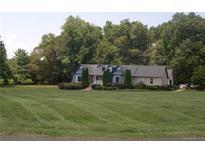View 16200 Blackberry Hills Dr Midland NC