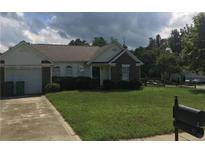 View 12004 Evergreen Hollow Dr Charlotte NC