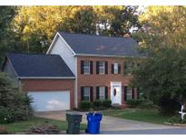 View 292 Rose St Mooresville NC