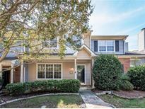 View 9104 Arbourgate Meadows Ln Charlotte NC