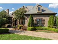 View 8304 Marcliffe Ct Waxhaw NC