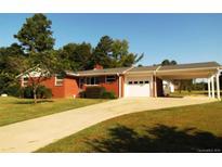 View 206 Fairfax Dr Salisbury NC