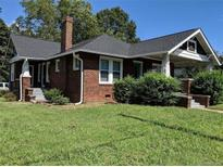 View 212 Iredell S Ave Spencer NC