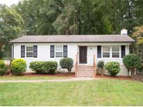 View 2528 Arnold Dr Charlotte NC