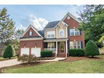 View 762 Woburn Abbey Dr Fort Mill SC