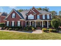 View 9831 Coley Dr Huntersville NC