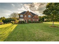 View 1714 Laurel Hill Dr Waxhaw NC
