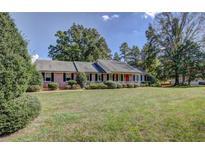 View 2451 Plantation Nw Rd Concord NC