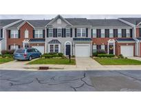 View 13528 Boulder Creek Dr Charlotte NC