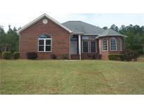 View 2628 Shoal Creek Church Rd Shelby NC