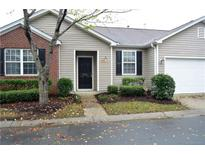 View 8910 Meadowmont View Dr Charlotte NC