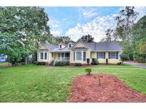 View 4018 Cyprus Ct Indian Trail NC