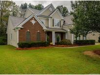 View 6826 Guinevere Dr Charlotte NC
