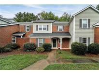 View 9480 Kings Falls Dr Charlotte NC