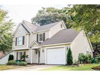 View 8706 Canter Post Rd Charlotte NC