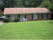 View 824 Eaglewood Ave Charlotte NC