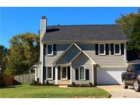 View 1269 Abbey Ridge Nw Pl Concord NC