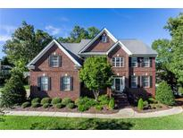 View 11019 Persimmon Creek Dr Mint Hill NC