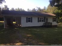 View 346 Allendale Ln Taylorsville NC