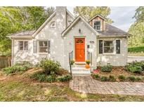 View 1219 Pinecrest Ave Charlotte NC