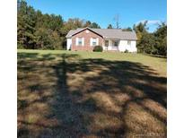 View 14301 Holbrooks Rd Huntersville NC