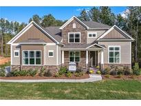 View 1258 Trinity Ridge Pkwy Fort Mill SC