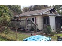 View 826 Oak St Bessemer City NC