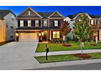 View 117 Creekside Crossing Ln Mooresville NC
