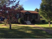 View 414 Wilson St Kings Mountain NC