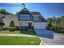 View 848 Braddock Way Fort Mill SC