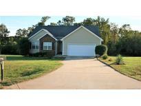 View 3521 Rilla Hamilton Rd Monroe NC