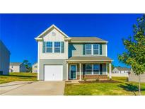 View 1983 Clear Brooke Dr Kannapolis NC