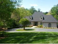 View 525 43Rd Ave Ct Hickory NC