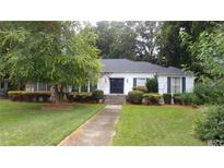 View 1025 15Th Nw Ave Hickory NC