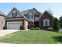 View 1723 30Th Ave Dr Hickory NC