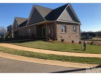 View 1258 10Th St Pl Hickory NC